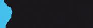 swam-logo-cyan-black-182x55px