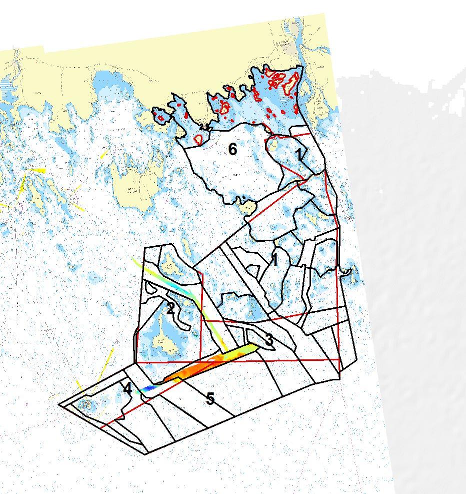 seamboth_pilotproject area_swe